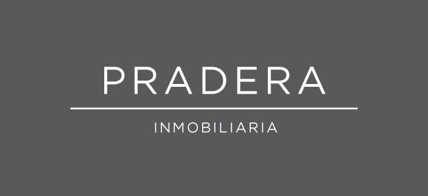Logo-Pradera-612x280